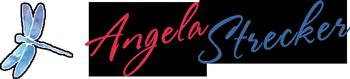 Angela Strecker